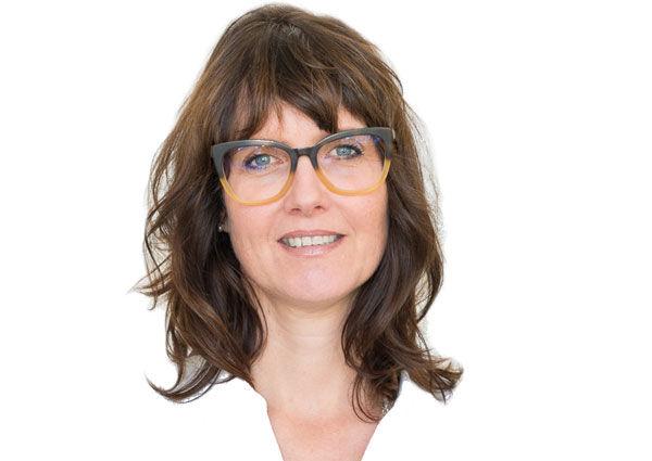 Anke Stern