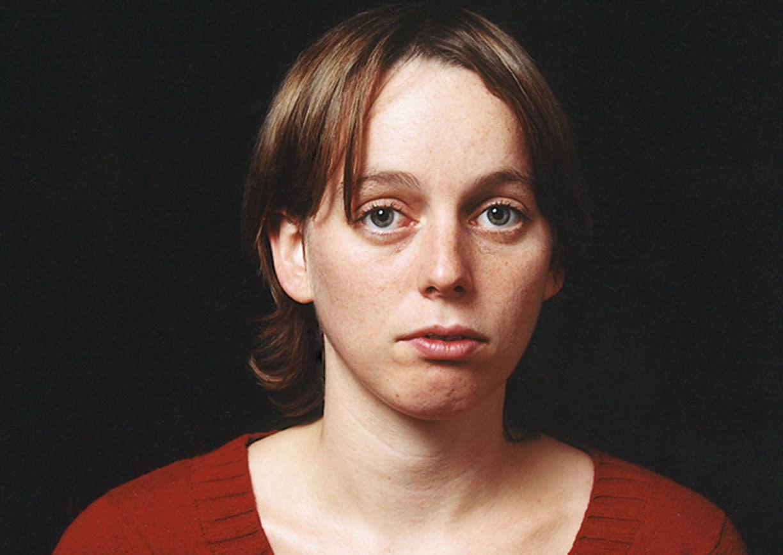 Catrin Bolt, Künstlerin, Wien