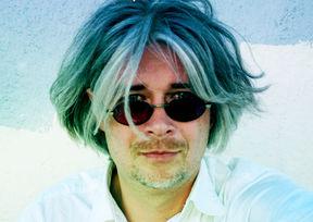Edgar Honetschläger, Regisseur, Künstler