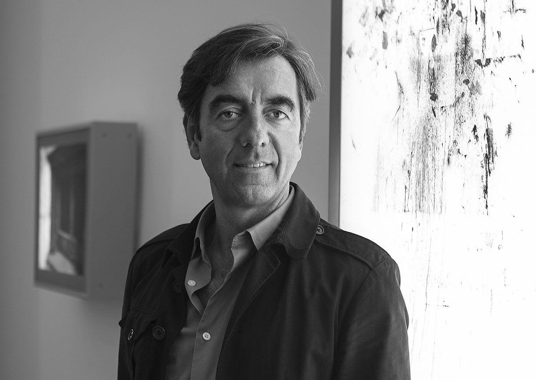 Felix Leutner, Fotolabor, Wien