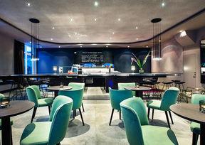 Graz Café Vorstadt Architekt Friedrich Frühstück Brunch Abendessen steirisch mediterran