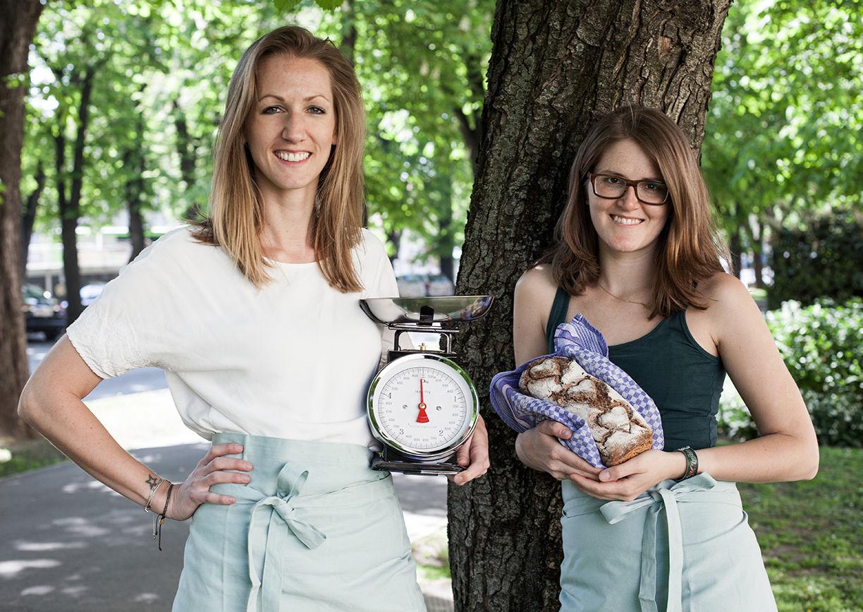 Graz Das Gramm Greißlerei Regionalprodukte umweltschonend