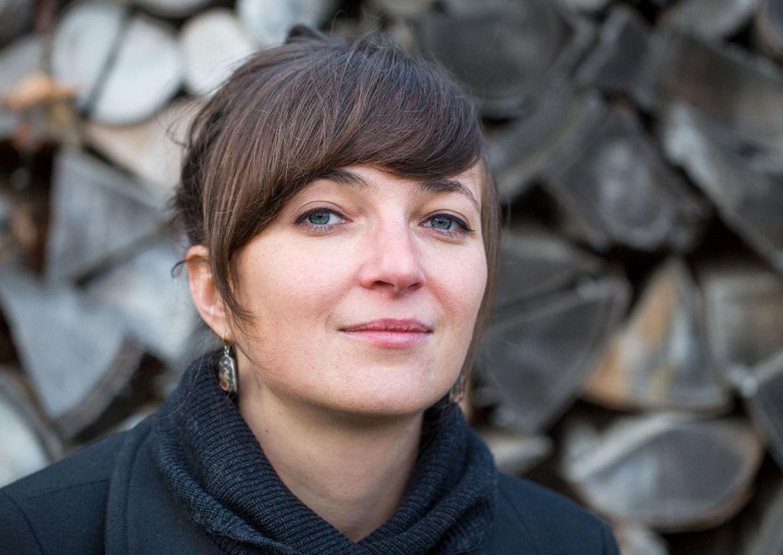 Insiderin Graz: Johanna Moder - A-List