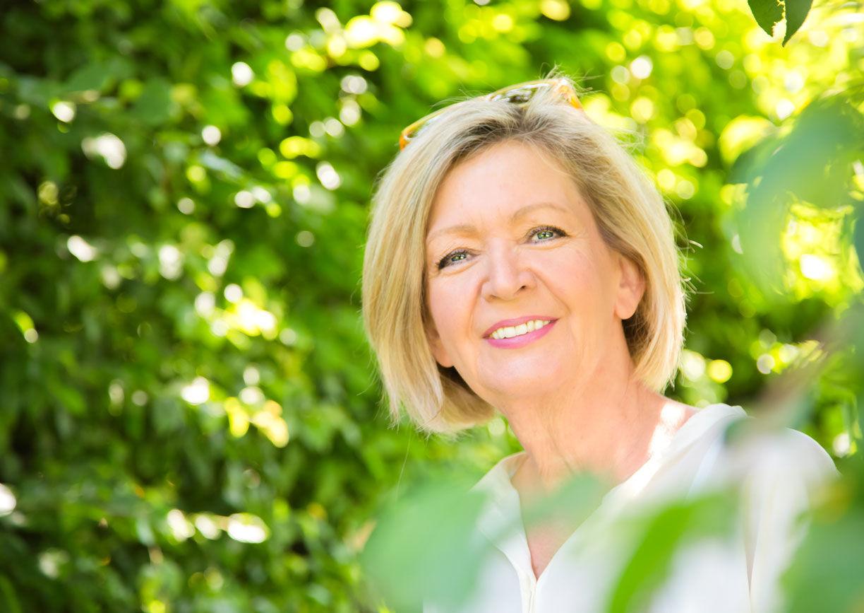 Margarethe Yoshida