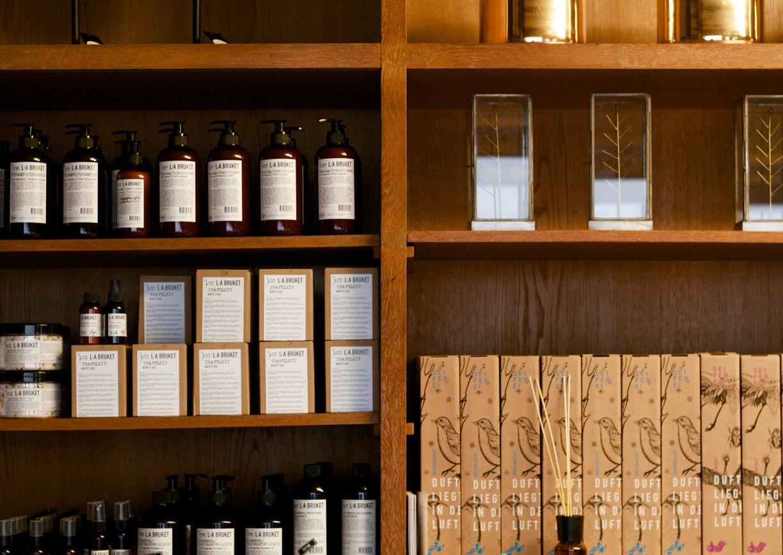 Dornbirn Modernes Design Im Fifties Shop A List