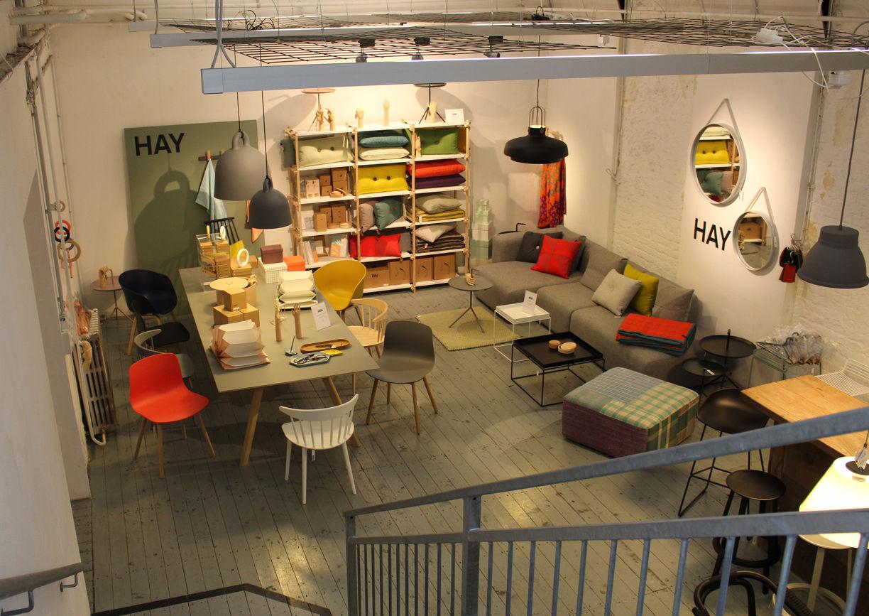 Captivating Scandinavian Design House Bucuresti Images - Simple ...