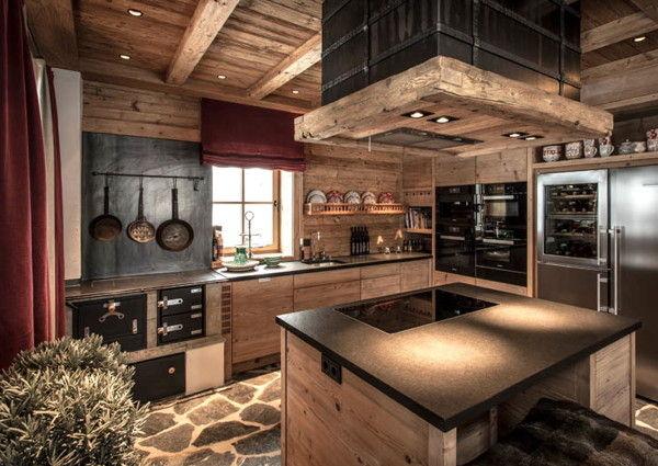 luxusalm mit uraltkacheln a list. Black Bedroom Furniture Sets. Home Design Ideas