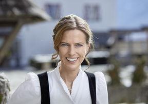 Stephanie Busch von Holtum