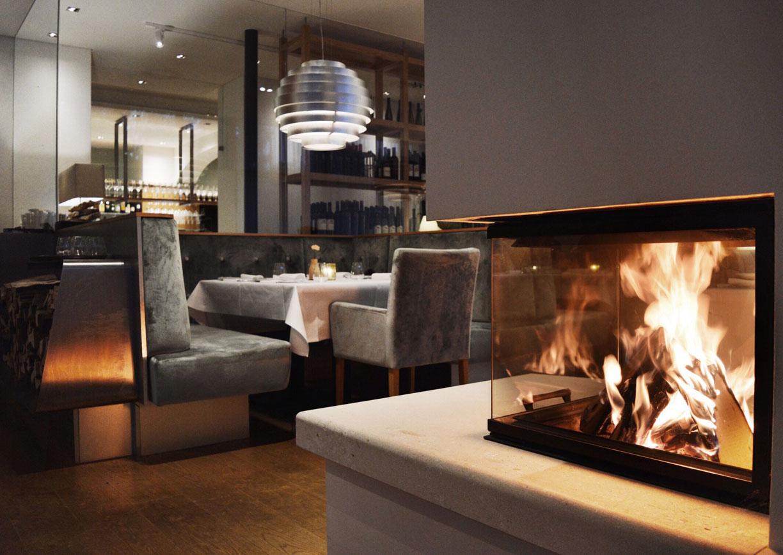 Wien vom kindheitstraum zum chalet moeller a list for Essen design hotel