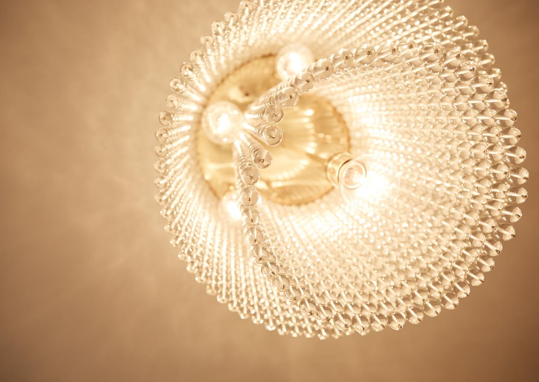 Lampen, Design, Loos, Hoffmann, Wien, Reproduktion