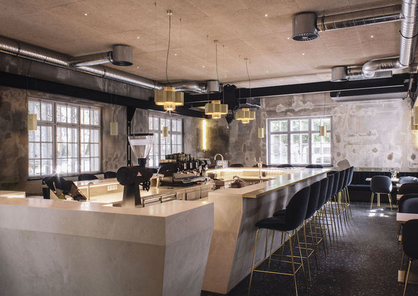 220 Grad Cafe, Nonntal, Salzburg, Margret und Alois Macheiner