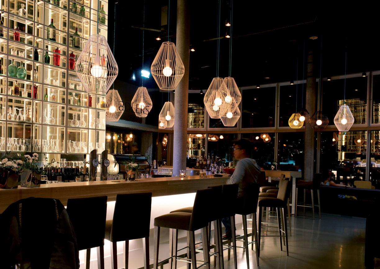 Adlers Bar Hotel Innsbruck