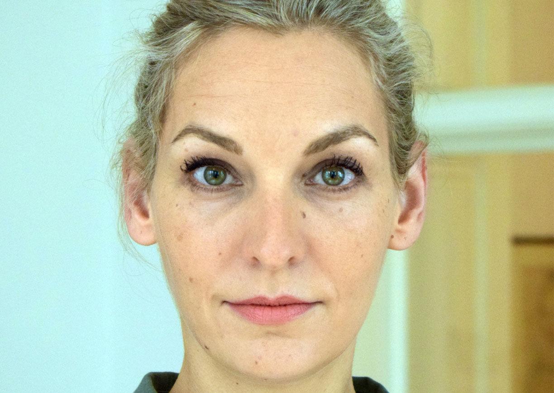 Alice Jacubasch Wirtschaftsagentur Wien