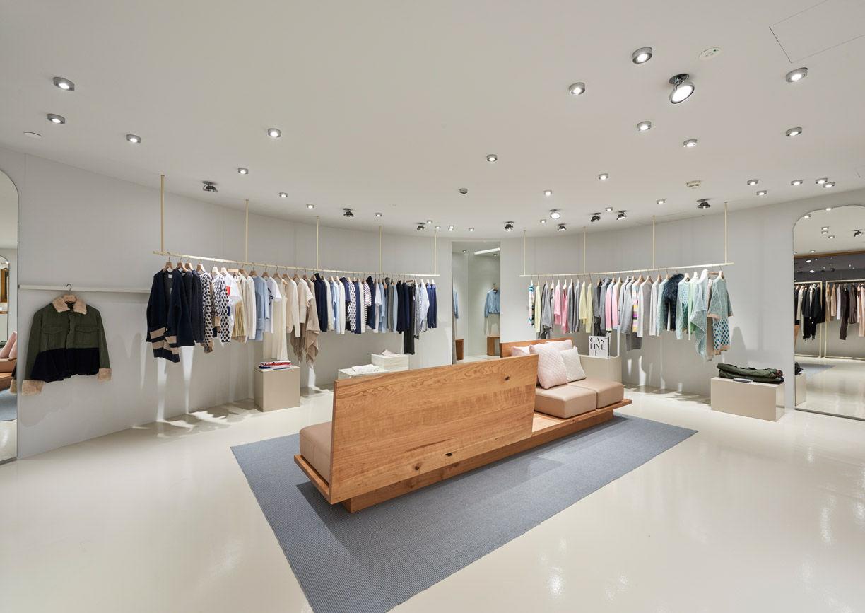 Allude Store