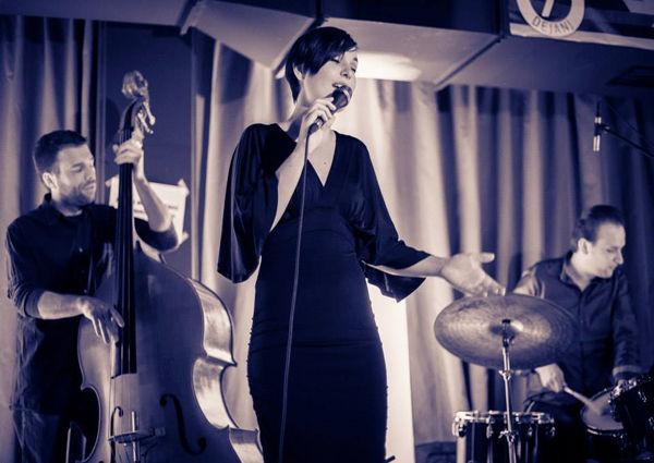 Alpen Adria Jazz Festival