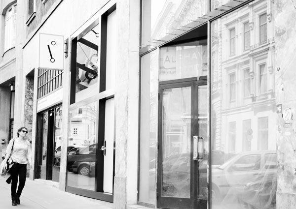 Alphaville, Freihausviertel, Galerie, Wien, Kargl, Box, Unttld Contemporary