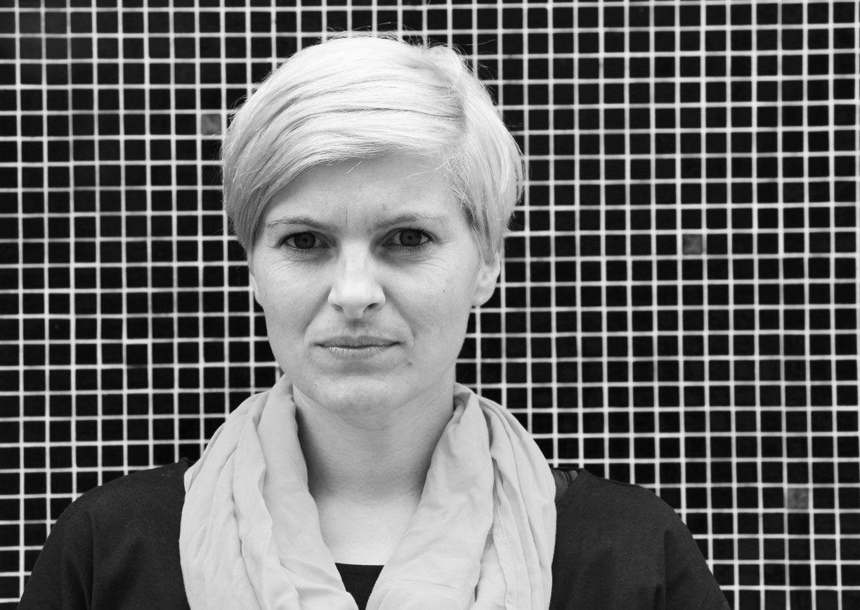 Anita Katzengruber, Kleider machen Leute, Mode, Linz