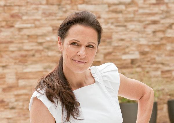 Annemarie Foidl