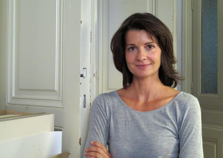 Annette Murschetz