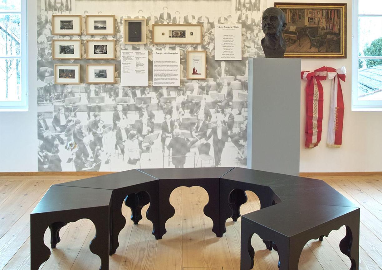 Anton-Bruckner-Museum
