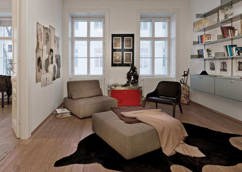 Apartment Koloman, Chez Cliche Wien