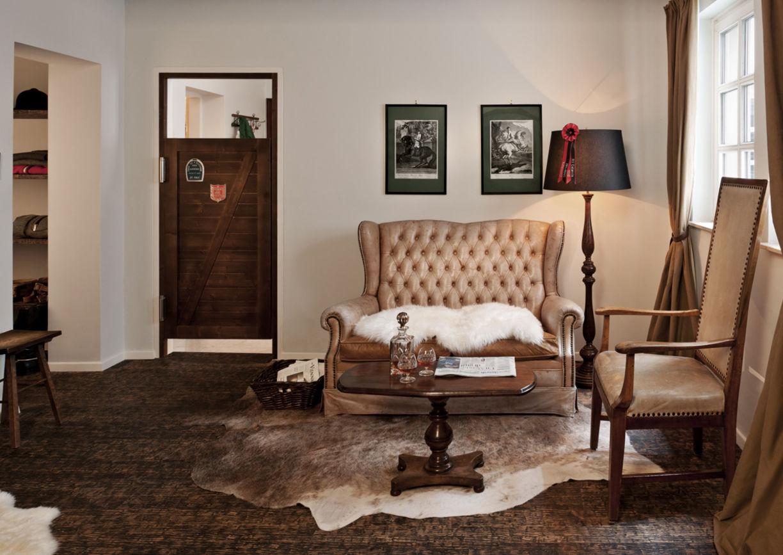 Apartment Raul, Chez Cliche Wien