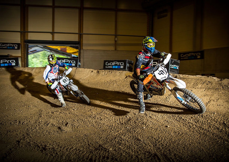 Area47 Ötztal Motocross