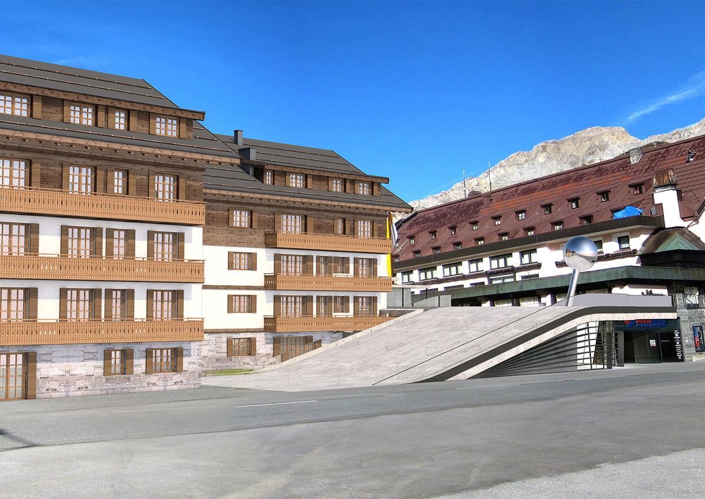Arlberg1800
