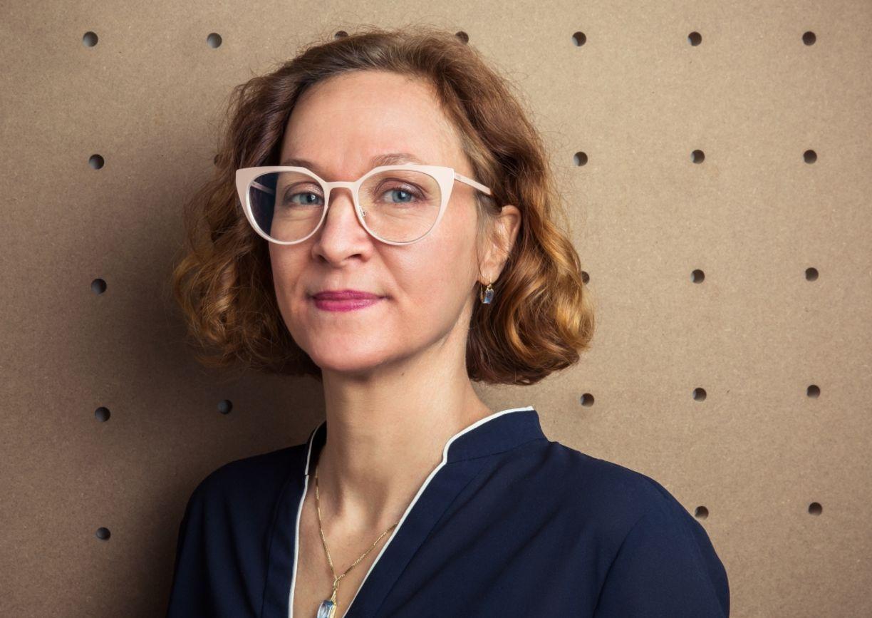 Astrid Kury