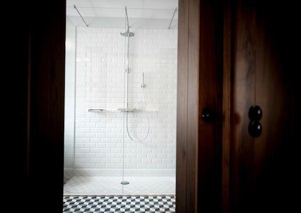 badezimmer arthotel blaue gans salzburg