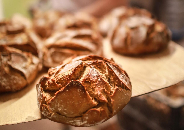 Bäckerei Felzl