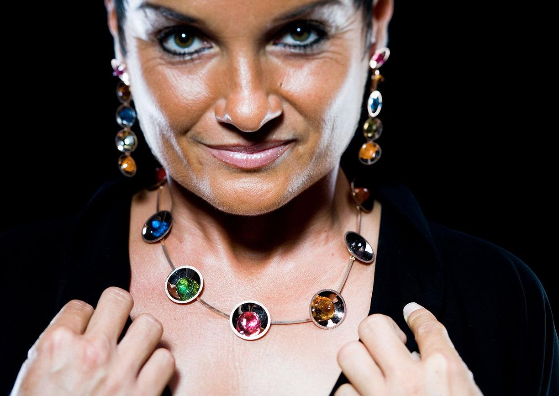 Barbara Gressl Juwelierin Köflach