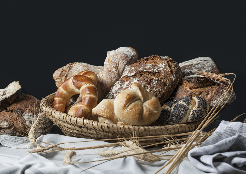 Brot, Brotocnik