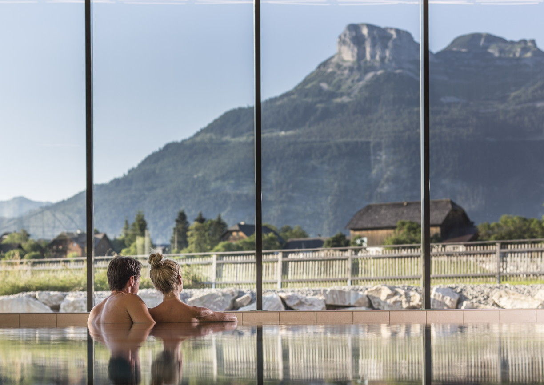 c Narzissen Vital Resort