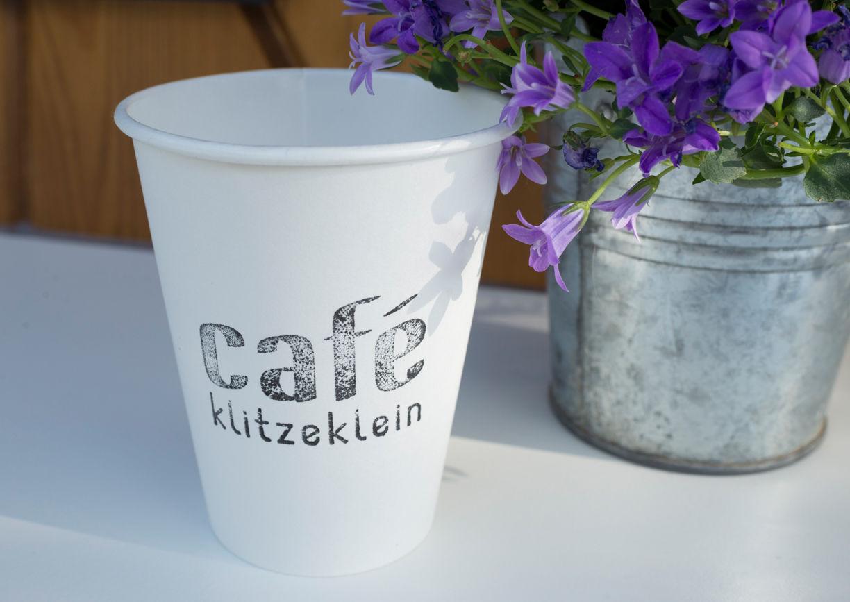 Cafe Klitzeklein
