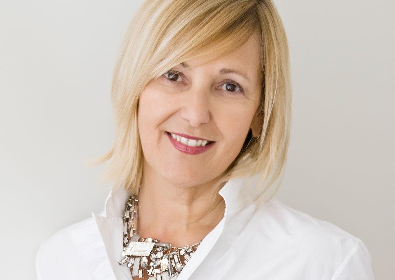 Carla Rumler