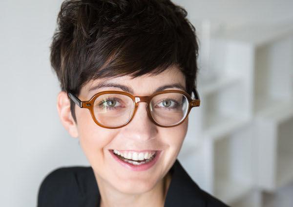 Caroline Gerstlohner, Hermann liefert, vegetarisch-veganer Lieferservice, Hallein,
