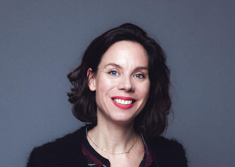Caroline Messensee, Artcurial