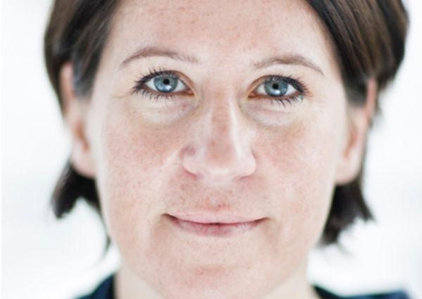 Daniela Walten BWM Architektur