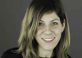 Denise Ender