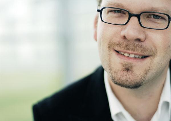 Dietmar Baurecht Kreativwirtschaft