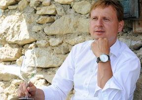 Dietmar Silly