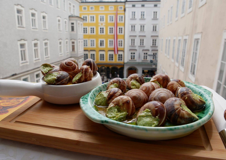 Eat & Meet, Eulenspiegel