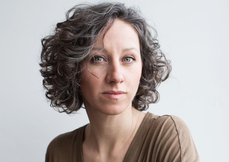 Eva Buchleitner