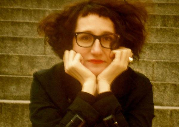 Evelyn Steinthaler, Milena Verlag