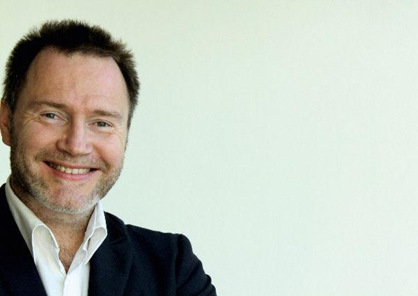 Florian Holzer