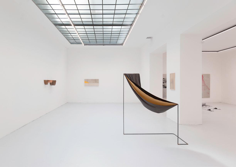 Wien: Moderne Kunst an neuer Traumlocation - A-List