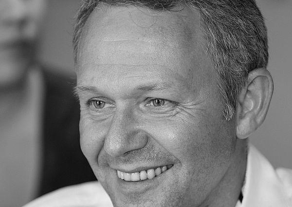 Georg Essig