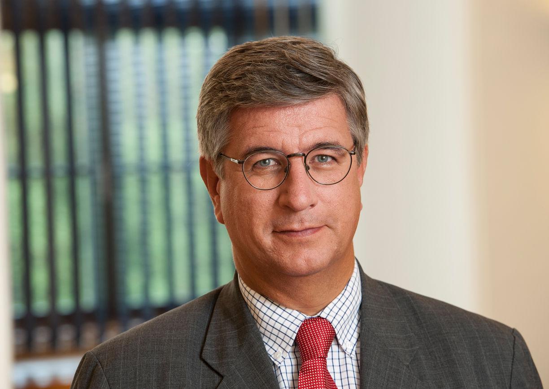 Gerhard Starsich