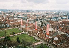 Graz Diagonale